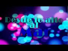 Wide Awake (Spanish Version) Kevin Karla & La Banda [Hoy Desperte]
