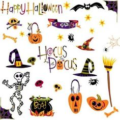 Happy Halloween Peel & Stick Wall Decals  YORK WALLCOVERING (Roommates) has selling happy halloween peel & stick wall #decals product with good quality at best price. YORK WALLCOVERING (Roommates) happy halloween peel & stick wall decals has one of the most popular and high rank product under wall stickers & murals category. Many customers purchased YORK WALLCOVERING (Roommates) happy #halloween peel & stick wall decals product and we received positive feedback from most of our customers.