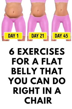 Fat Burning Ginger Wraps To Get Rid Of Belly Fat Overnight - HowManyCalories Detox Cleanse For Bloating, Ginger Wraps, Belly Fat Workout, Belly Workouts, Stubborn Belly Fat, Abdominal Muscles, Burn Belly Fat, Flat Belly, Excercise