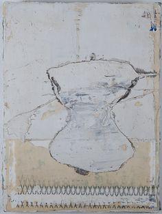 jupp-linssen-lin-04