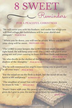 peaceful-christmas-2