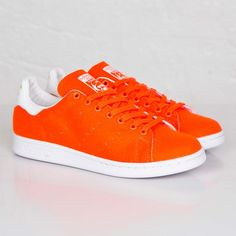 140 Mejores Adidas World Of De Shoes Smith Imágenes Stan Top The RqWrUxCqwn