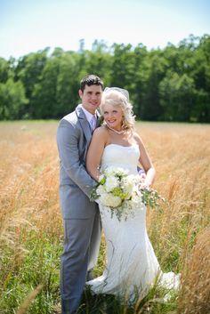 Bride+Groom60.jpg