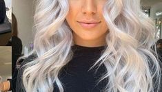 Cutest Face Framing Long Balayage Hairstyles for Women in 2020 Bob Haircuts For Women, Short Bob Haircuts, Easy Updo Hairstyles, Blonde Hairstyles, Red Hair Color, Hair Colors, Easy Updos For Long Hair, Fresh Hair, Balayage Hair
