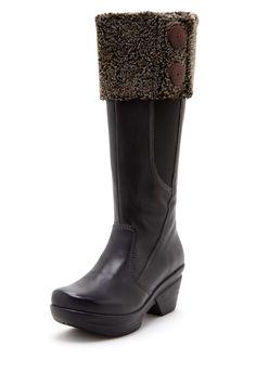 Sanita Noelle Boot