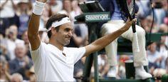 20 Minuten - «Es steht alles bereit, aber es wird hart werden» - Tennis