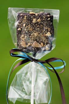 another idea for wedding favors?? Was thinking on going with a smores theme for favors as it is goign to be the end of Summer which is always perfect for fires!!!