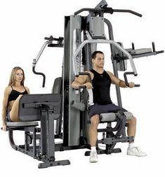 19 best multi station home gym images professional gym equipment rh pinterest com