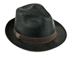 Black Hat SEO Technique Demystified – hideMeya