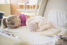 www.marissanoe.com Hospital Newborn Sessions