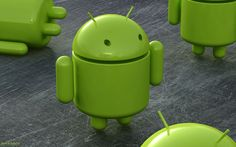 Android Wallpaper 123