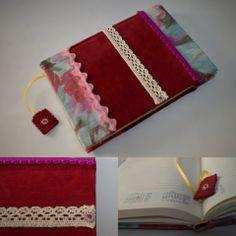 Agendas handmade - https://www.facebook.com/tinacatitaa?ref=hl#!/tinacatitaa