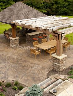 Reclaimed Wood Beams | Hewn Barn Beams | Olde Wood | Ohio