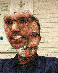 #deep #deepdream #phycodelic #indie #creepy #horror #nightmare #nice #uneasy #beautiful #followme by jonas_soeborg