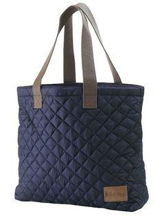 Jack Murphy Shopper Summer 2014, Spring Summer, Shoulder Bag, Bags, Collection, Handbags, Shoulder Bags, Bag, Totes