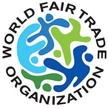 Ten Thousand Villages - founding member of the World Fair Trade Organization (WFTO), a global network of more than 350 fair trade organizations in 70 countries.