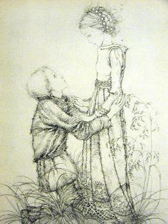 Sulamith Wulfing, 1933 | eBay