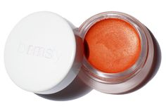 """New RMS Lip2Cheek in the shade """"Curious"""""""