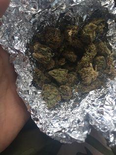 Medical Marijuana, Cannabis, Marlboro Coupons, Chola Style, Smoke Out, Buy Weed Online, Ganja, Smokers, Natural Medicine