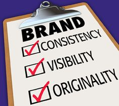 brand-consistency-for-your-voice-over-business