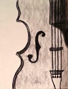 11 Nejlepsich Obrazku Na Pinterestu Na Tema Music Cello Music A