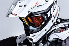 Motocross is Awesome Bmx, Motorcross Bike, Motocross Gear, Motocross Videos, Dirt Bike Room, Dirt Bike Girl, Motorcycle Helmet Design, Motorcycle Gear, Kawasaki Dirt Bikes