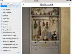 Stone Kitchen, Google Calendar, Kitchens, Furniture, Home Decor, Decoration Home, Room Decor, Kitchen, Home Furnishings