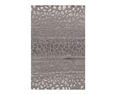 Handgetufteter Teppich DELHI, 152 x 244 cm