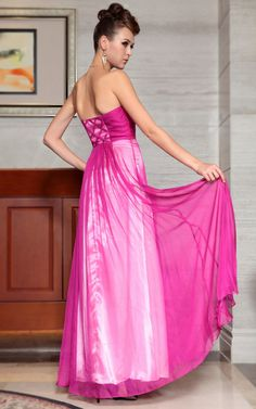 Hot Sale Lace Floor Length Sexy Semi Formal Party Dresses For Women
