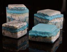LtCyan White FrVan Color Play Boxes 1,by Amanda Taylor