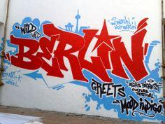 Graffiti_Mood_Indigo.jpg 2,048×1,536 pixels