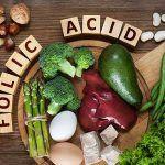 Ulei de Ricin și Gălbenuș de Ou Pentru Păr – Leacul lui Arsenie Boca | La Taifas Pickles, Cucumber, Food, Salads, Essen, Meals, Pickle, Yemek, Zucchini