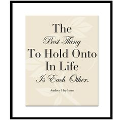 photos of audrey hepburn quotes | Brookside Baby: My horde of Audrey Hepburn quotes