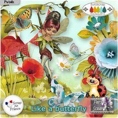 photo Patsscrap_like_a_butterfly_zpspnmv3rto.jpg