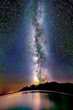 Lake Titicaca , Peru - Travel Pedia