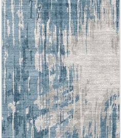 Mastour-Modern-rug-availabl.jpg (380×436)