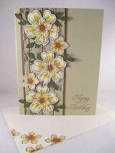 Stampin-Up-Flower-Shop-Handmade-Happy-Birthday-Card