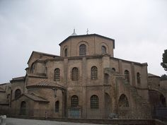Файл:Ravenna-sanvitale05.jpg