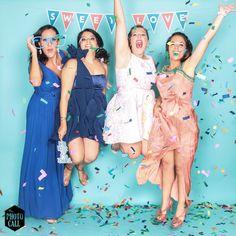 #invitados #boda #photocall #fiesta #photography #fotografia #fun #pics #ideas #wedding
