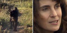 Ces personnes incroyables prouvent qu'il est possible d'écouter les pensées d'un animal