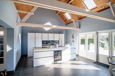 Beste afbeeldingen van keukens kookeiland in huizen