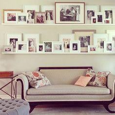 algunas-ideas-para-decorar-con-estantes-para-cuadros-04