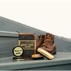 Bristol Fashion, Your Shoes, Hiking Boots, Gentleman, Charcoal, Photos, Handmade Soaps, Black Shoes, Boots