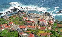 Porto Moniz | Insoli