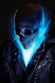 120 Best skulls images in 2014 | Skull, Skull wallpaper