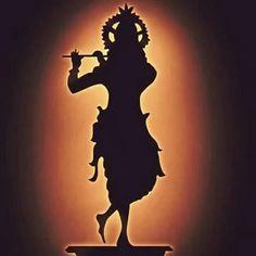 Virtual Temple of Krishna Lord Krishna Images, Radha Krishna Pictures, Radha Krishna Photo, Krishna Photos, Krishna Art, Shree Krishna, Hanuman, Lord Shiva Painting, Krishna Painting