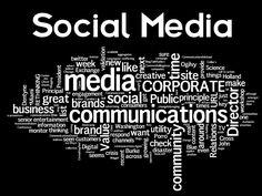 social-media-for-marketing by Veronica Peng via Slideshare