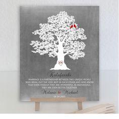 11x4/'/' personalised love photo quote plaque wedding valentines anniversary NEW