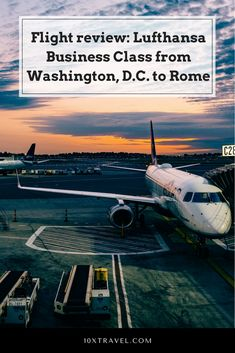 Why you should get two southwest credit cards 10xtravel why you should get two southwest credit cards 10xtravel pinterest southwest airlines airline travel and southwest air reheart Image collections