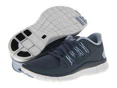 separation shoes 38a11 ca5f0 Nike free 5 0 amory slate light armory blue light armory blue armory navy